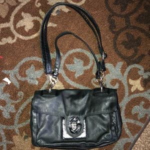 HP 🎉 Coach purse 👜